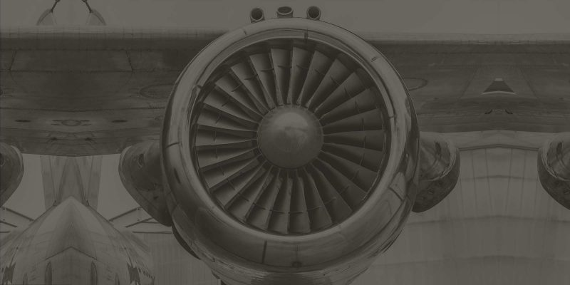 Aerospace and Gas Turbine